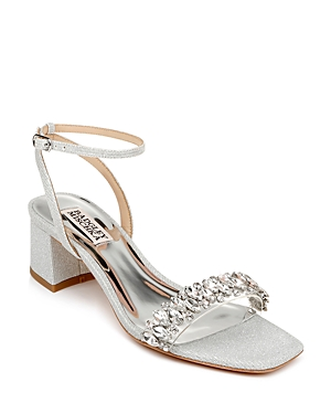 Women's Harlow Ankle Strap Sandals