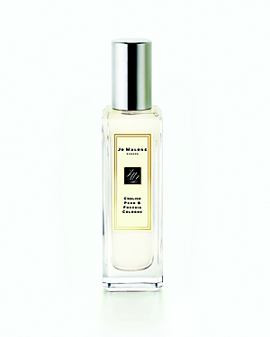 Jo Malone London English Pear & Freesia Cologne 1 oz.