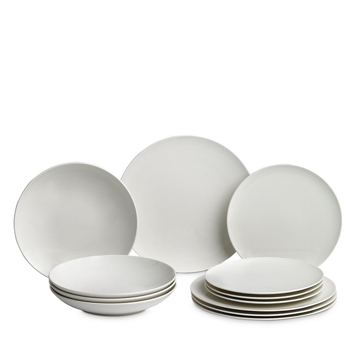 Villeroy & Boch - Voice Basic Collection