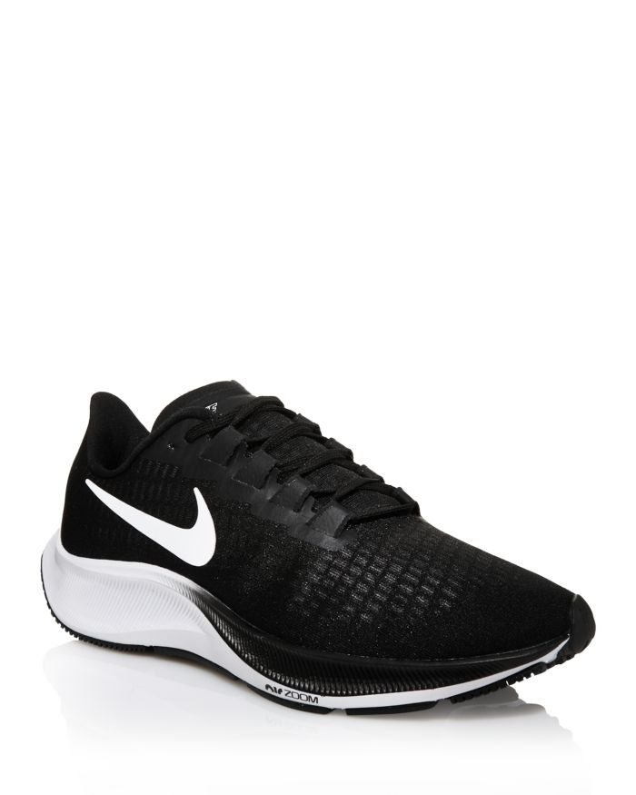 Nike Men's Air Zoom Pegasus 37 Sneakers    Bloomingdale's