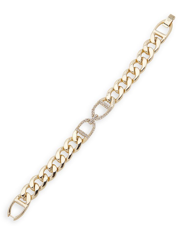 Ralph Lauren - Stirrup Bangle Bracelet