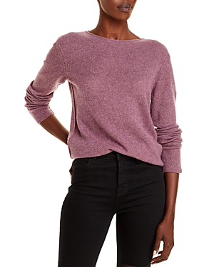 Vince Cashmere Sweater-Women