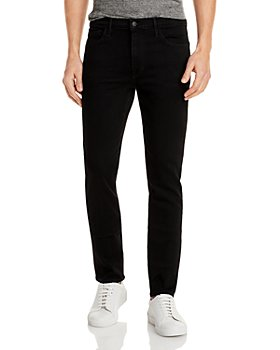 Joe's Jeans - The Asher Slim Fit Stretch Jeans in Griff