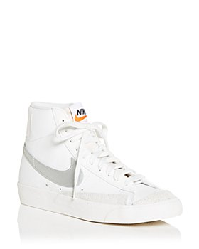 Nike - Women's Blazer Mid '77 Vintage High Top Sneakers