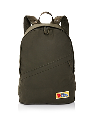 Asymmetric Backpack