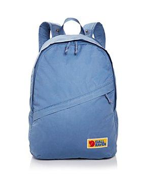 Fjällräven - Asymmetric Backpack