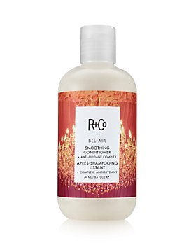 R and Co - Bel Air Smoothing Conditioner 8.5 oz.