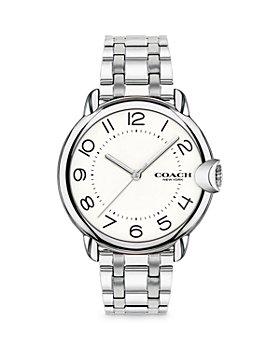 COACH - Arden Watch, 36mm