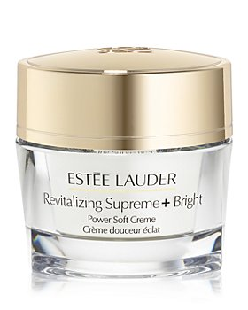 Estée Lauder - Revitalizing Supreme+ Bright Power Soft Creme 1.7 oz.