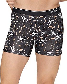 Calvin Klein - Calvin Klein Boxer Briefs