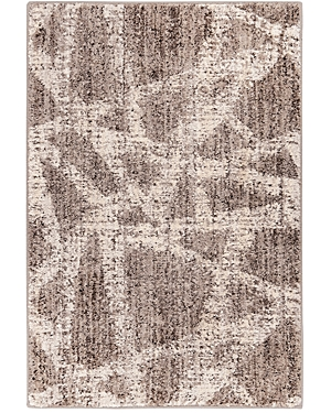 Karastan Expressions Solstice by Scott Living Area Rug, 2' x 3'
