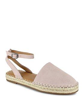 Splendid - Women's Josie Espadrille Sandals