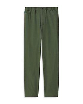 Kenzo - Jog Pants