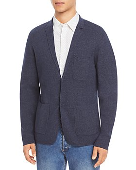 Michael Kors - Sweater Blazer
