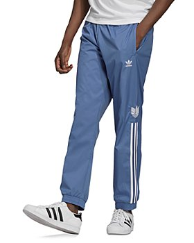 Adidas - 3D Trefoil Logo Track Pants