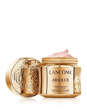 Lancôme - Absolue Revitalizing & Brightening Soft Cream Alex & Marine Limited Edition 2 oz. - 100% Exclusive