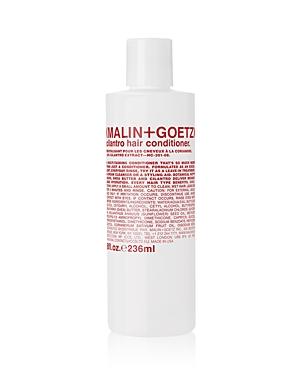 Malin+Goetz Cilantro Conditioner 8 oz.