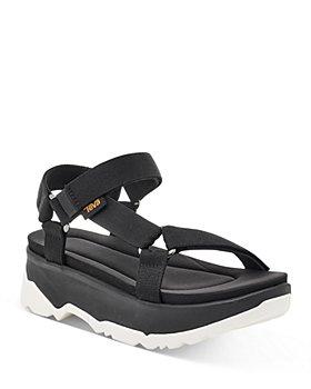 Teva - Women's Jadito Universal Strappy Platform Sandals