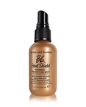 Bumble and bumble - Bb. Heat Shield Thermal Protection Mist 2 oz.