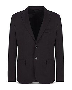 Armani - Giacca Slim Fit Blazer