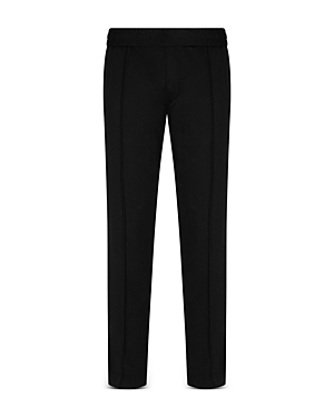 Jersey Pantaloni Pants