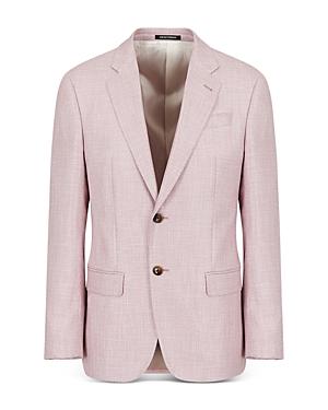 Antonio Suit Jacket