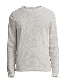NN07 - Julian Crewneck Sweater