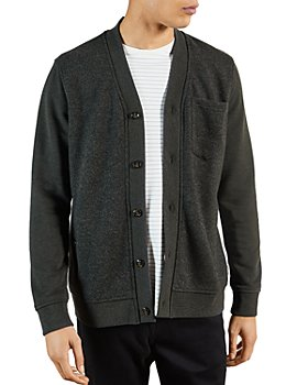 Ted Baker - Jersey Cardigan