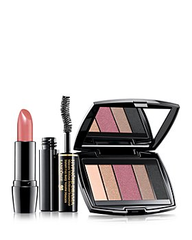 Lancôme - Gift with any $30 Lancôme purchase!