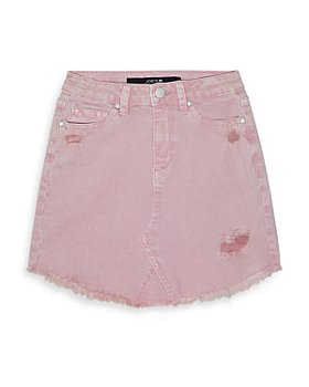 Joe's Jeans - Girls' The Abigail Skirt - Little Kid, Big Kid