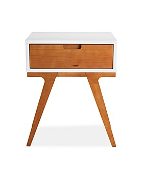 Sparrow & Wren - Greer Table Collection