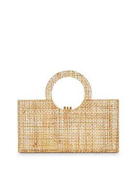 Cult Gaia - Iman Box Handbag