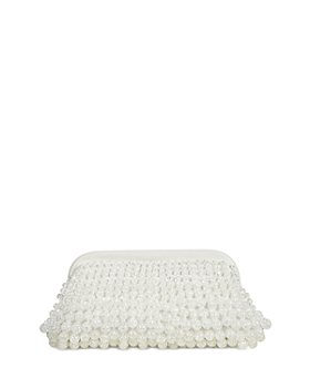 Cult Gaia - Nia Beaded Clutch