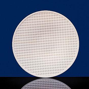 Wedgwood - Night and Day Round Platter