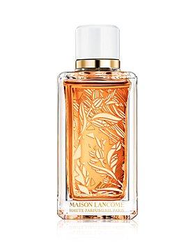 Lancôme - Maison Lancôme Santal Kardamon Eau de Parfum 3.4 oz.