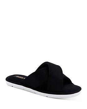 Dolce Vita - Women's Parke Slip On Sandals