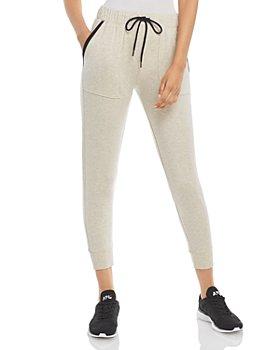 Splits59 - Marlon Ultra Luxe Fleece Sweatpants