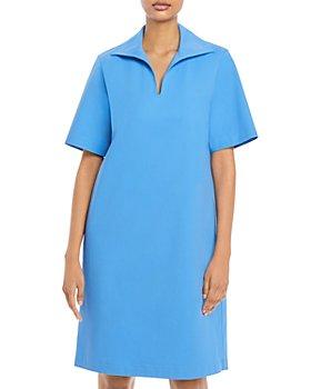 Lafayette 148 New York - Andie Dress