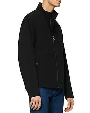 Bowers Water Resistant Jacket