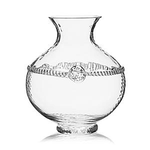 Juliska Graham 6 Vase