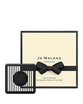 Jo Malone London - Car Diffuser