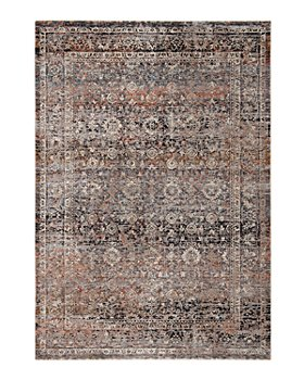 Jaipur Living - Valentia VLN03 Area Rug Collection