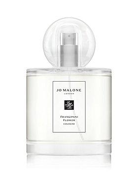 Jo Malone London - Frangipani Flower Cologne 3.4 oz.