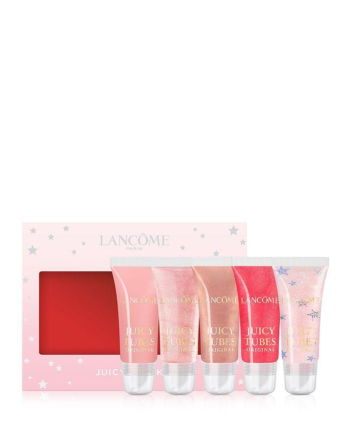 Lancôme Beauty sets JUICY TUBES ORIGINAL MINI GIFT SET ($46 VALUE)