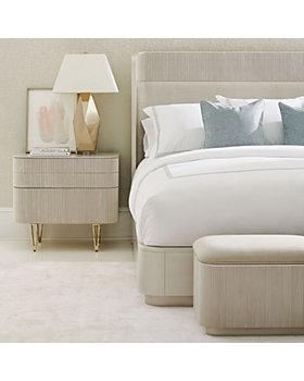 Caracole - Love Bedroom Collection