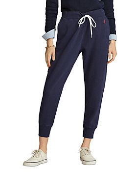 Ralph Lauren - Fleece Sweatpants