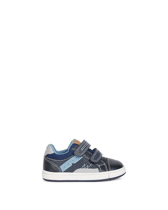 Geox Sneakers BOYS' TROTTOLA SNEAKERS - WALKER, TODDLER