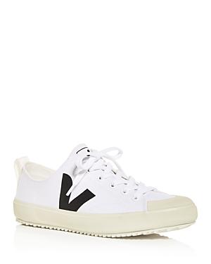 Veja Women's Nova Low Top Sneakers