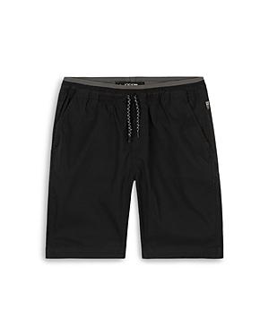 Joe's Jeans Shorts BOYS' BRIXTON JOGGER SHORTS - LITTLE KID