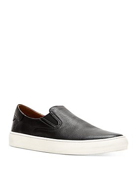 Frye - Astor Slip On Sneakers